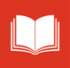 ibooks-icon_12